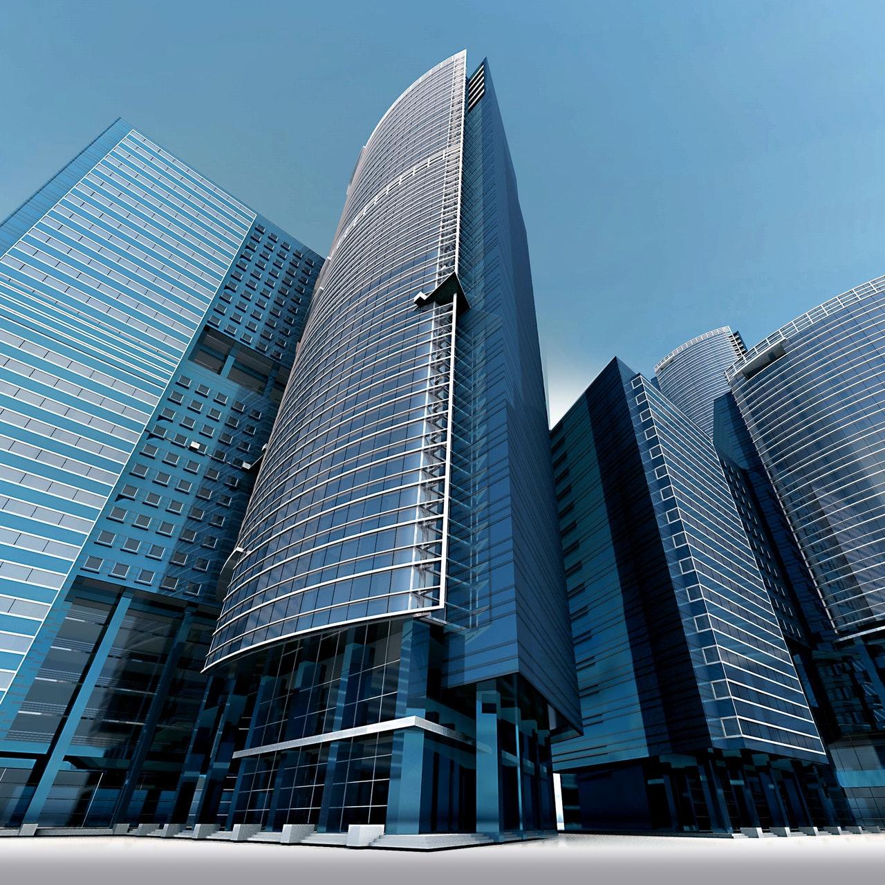 Bank UniCredit: Monsterverlust und weitreichender Stellenabbau