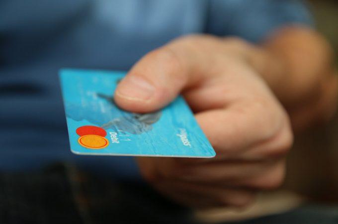 Mehrwährungskonto – Vor- und Nachteile