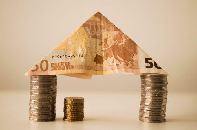 Veränderungen in der Form des Euro-Währungsgebiets und Entwicklungsaussichten