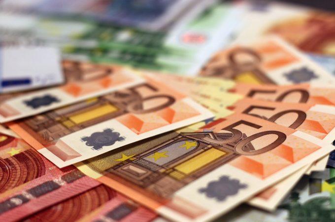 Warum brauchen wir einen Wechselkurs?